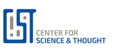 Center for Science and Thought